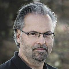 Anton Peicher