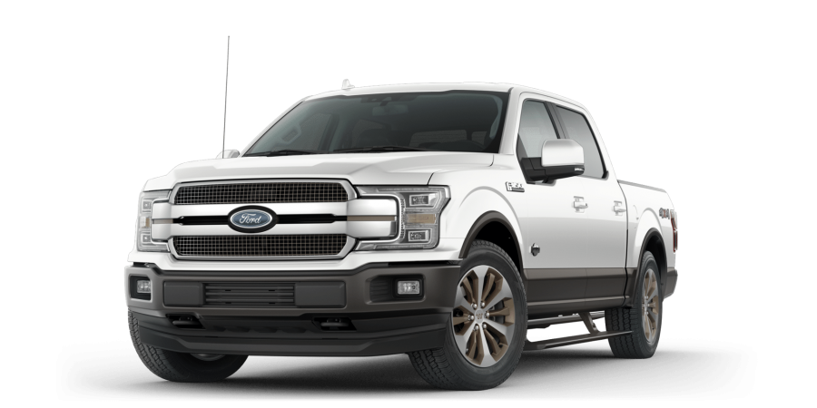 F-150_King_Ranch_Platinum_grau