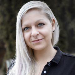 Bianca Pilch