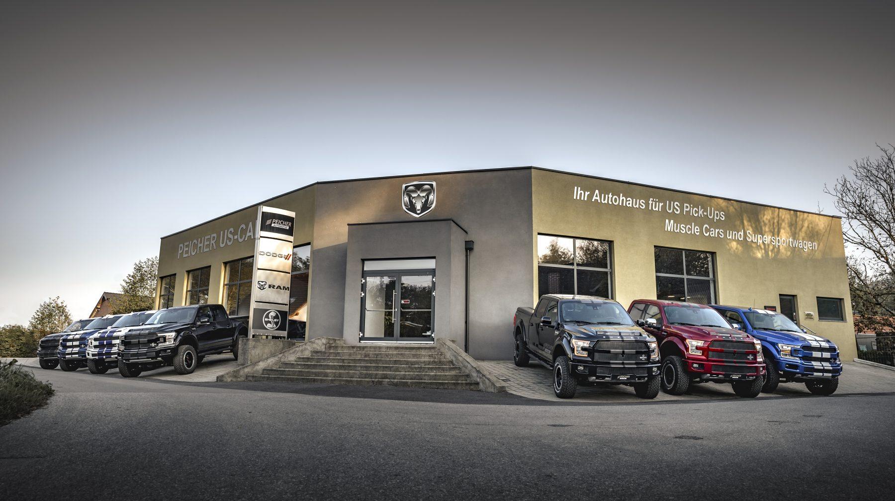 us-sales | peicher automotive
