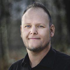 Martin Obmann